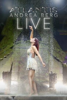 Andrea Berg - Atlantis Live