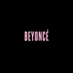 Beyoncé (CD+DVD)