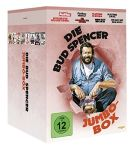 Die Bud Spencer Jumbo Box