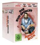 Die Bud Spencer Jumbo Box