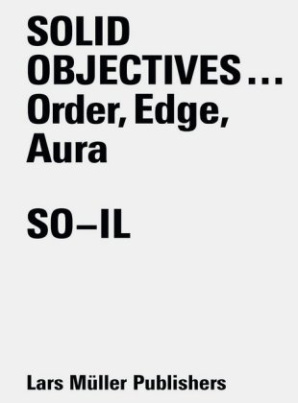 Solid Objectives ...