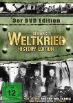 Der Erste Weltkrieg - History Edition