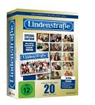 Lindenstraße Collector's Box Vol. 20