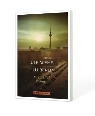Lilli Berlin