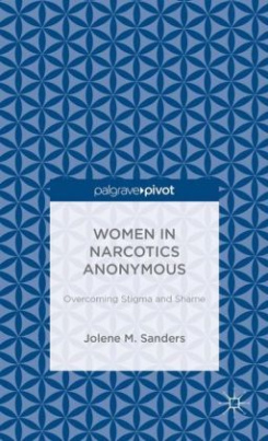 Women in Narcotics Anonymous