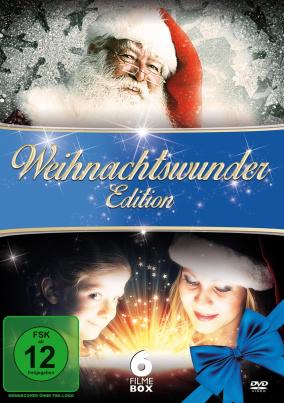 Weihnachtswunder Edition