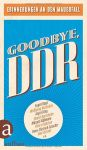 Goodbye, DDR