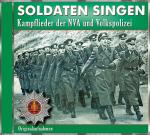 Soldaten singen (s24d)