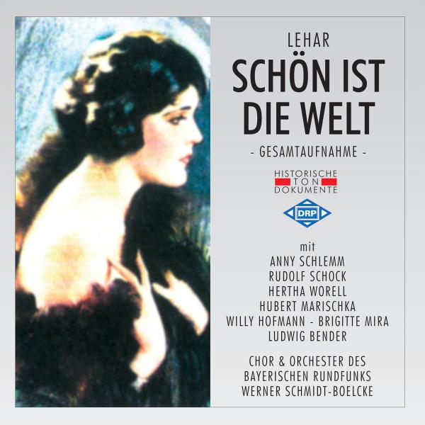 Theo Adam / Rudolf Dunckel - Franz Schubert: Die Winterreise • Heine-Lieder / Hugo Wolf: Michelangelo-Lieder