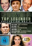 Hollywoods Top Legenden