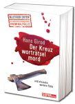 Blutiger Osten: Der Kreuzworträtselmord und dreizehn weitere Fälle (Mängelexemplar)