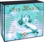 Ave Maria Folge 3