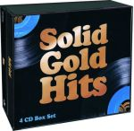Solid Gold Hits (4CD)