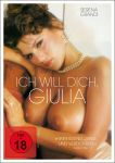 Ich will dich, Giulia (FSK 18)