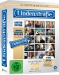 Lindenstraße Collector's Box Vol.28 (Ltd.Edition)