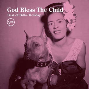 God Bless The Child: Best Of Billie Holiday