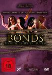 Bonds - Fesselnde Leidenschaften (FSK 18)