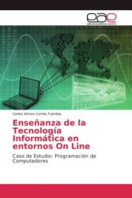 Enseñanza de la Tecnología Informática en entornos On Line