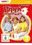 Pippi Langstrumpf 3