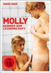 Molly - Sommer der Leidenschaft (FSK18)