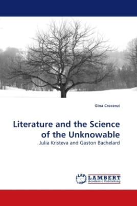 Literature and the Science of the Unknowable