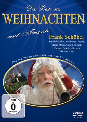 Das Beste aus Weihnachten mit Frank