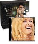 Michael Hirte - Das große Gesamtwerk + (6CD)