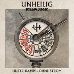 MTV Unplugged Unter Dampf - ohne Strom