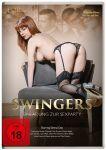 Swingers (FSK 18)