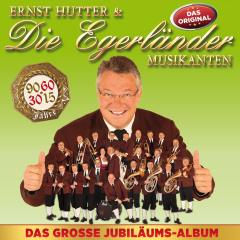 Das große Jubiläumsalbum