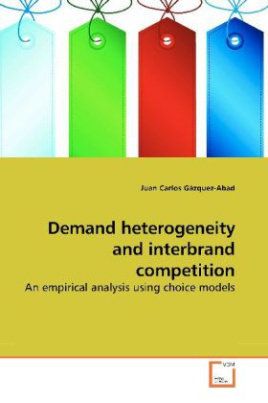 Demand heterogeneity and interbrand competition
