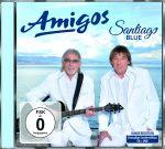 Amigos - Santiago Blue Bundle EXKLUSIV