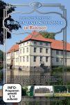 Burgen und Schlösser im Ruhrpott