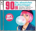 90er-Die absoluten Kultschlager