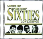 More Of The Best Of Sixties Love Songs