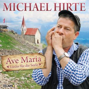 Ave Maria - Lieder für die Seele EXKLUSIV
