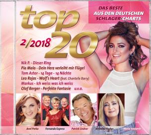 Top 20 2/2018