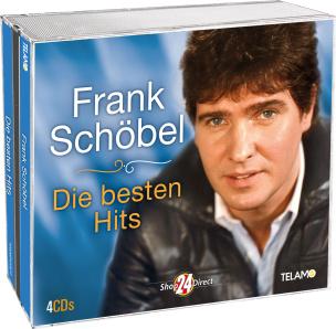 Die besten Hits