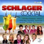 Schlager Cocktail