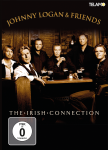Johnny Logan & Friends - The Irish Connection (DVD)