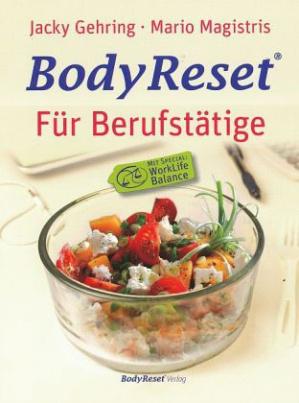 Bodyreset - Für Berufstätige