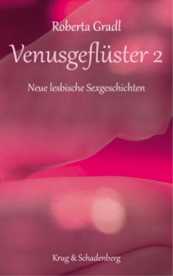 Venusgeflüster. Bd.2
