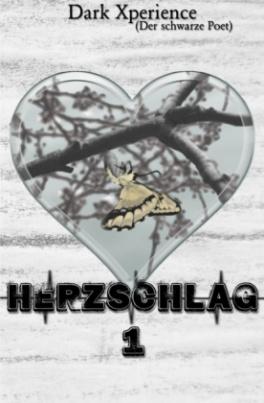 Herzschlag 1