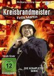 Kreisbrandmeister Felix Martin - Die komplette Serie