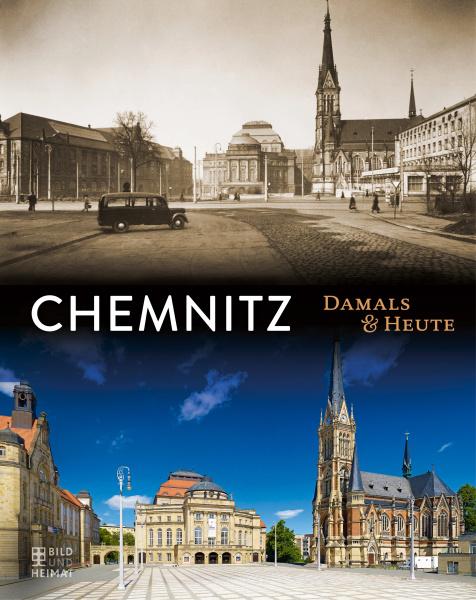 Chemnitz Heute