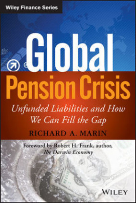 Global Pension Crisis