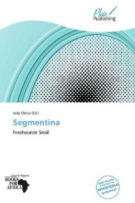 Segmentina