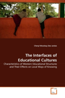 The Interfaces of Educational Cultures