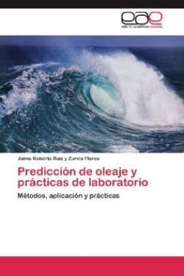 Predicción de oleaje y prácticas de laboratorio