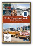 Wo der Osten Urlaub machte - 3 (DVD)